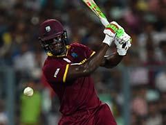 एक साल से क्रिकेट नहीं खेले जहीर खान, अब उनको T20 वर्ल्ड कप जिताने वाले ब्रेथवेट से है उम्मीद