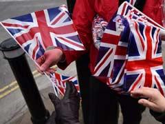 ब्रिटेन में शैडो कैबिनेट के लिए दौड़ में शामिल हैं भारतीय मूल की वकील