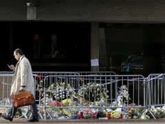 2 British Men Accused Of Funding Brussels Bomb Suspect