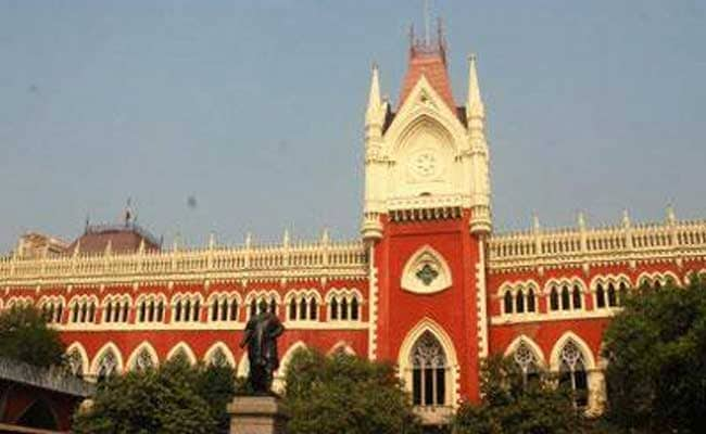 Calcutta High Court Allows Woman To Terminate 29-Week Pregnancy