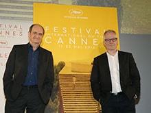 Cannes 2016: Steven Spielberg, Jodie Foster Top Star-Studded Line-Up