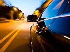 दुबई में ड्राइविंग सीख रहे भारतीय लड़के ने ब्रेक की जगह दबाया एक्सीलेटर, सामने बैठी थी मां...और फिर