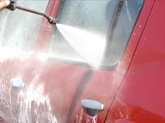 Maruti Suzuki Saved 656 Million Litres Of Water In 2018-19
