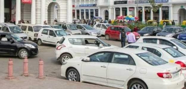Maruti, Hyundai, Mahindra Domestic Sales Jump Around 10% In May