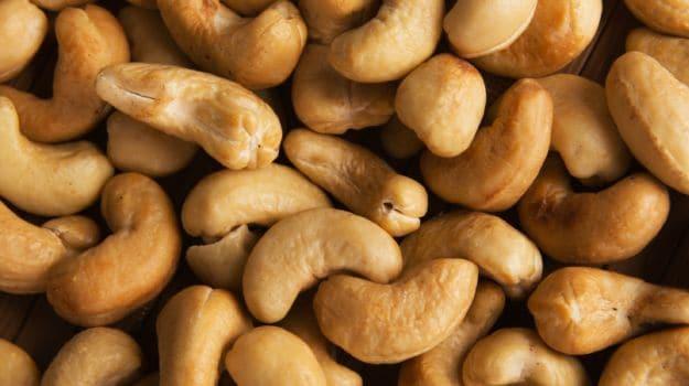 cashew 625