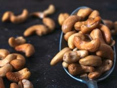 How to Cook with Cashews: 4 Delicious Nutty Recipes to Try at Home