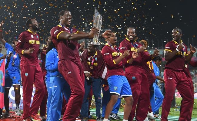 वेस्टइंडीज क्रिकेट का पतन, कौन है ज़िम्मेदार बोर्ड या खिलाड़ी?