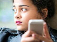 Teenage Anxiety Leads To Harmful Drinking; Know Some Healthy Ways To Deal With Anxiety