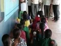 भारत में 'बालिका-वधुओं' की नई राजधानी, लड़कियां कर रही हैं अपनी शादी का विरोध