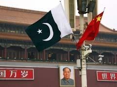 अमेरिकी ड्रोन हमलों को लेकर पाक के साथ खड़ा चीन, बोला- संप्रभुता का सम्मान होना चाहिए