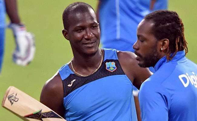 वर्ल्ड कप जीतने के बाद खिलाड़ियों ने क्यों की क्रिकेट बोर्ड की आलोचना, सहवाग किससे जीते शर्त?