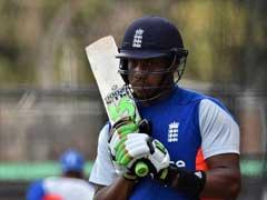 आईपीएल-9 : बैंगलोर टीम से जुड़े तेज गेंदबाज क्रिस जॉर्डन
