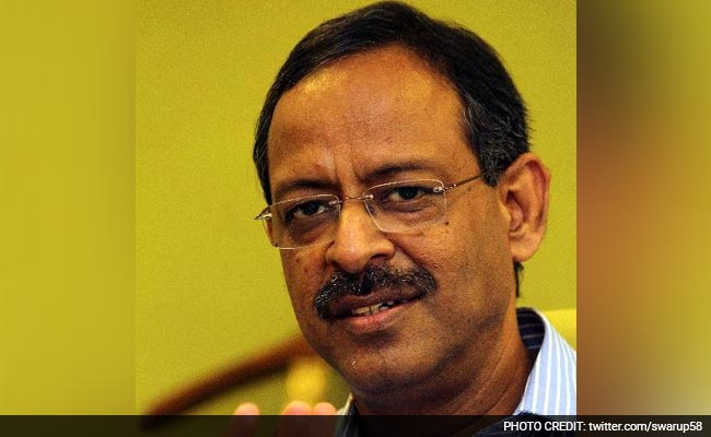 No Re-Exam For CBSE Class 10 Maths Paper: Anil Swarup
