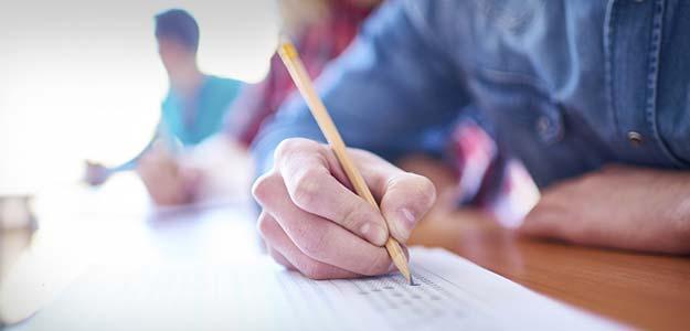 SRM University Amaravati Announces 200 Scholarships For EWS Students