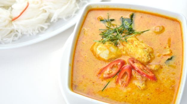 crab curry 625
