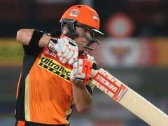 क्या बड़े बल्ले पर लगेगा प्रतिबंध? जानिए दिग्गज क्रिकेटरों में छिड़ी है कैसी जंग...