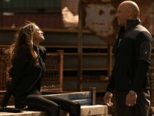Revealed: Deepika Padukone's 'Most Favourite Scene' in <i>xXx 3</i>