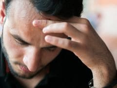 Depression In Male Partner May Lower Pregnancy Chances: 7 Helpful Tips To Keep Depression At Bay