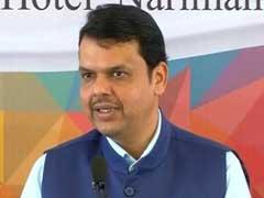 Devendra Fadnavis Says Maharashtra Cabinet Expansion Likely This Week