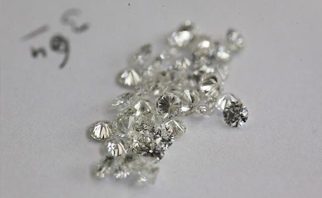 smallest diamonds wire wire center u2022 rh umbrellatw co