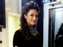 Divyanka Tripathi Says Actors Are Incomplete Without Fans