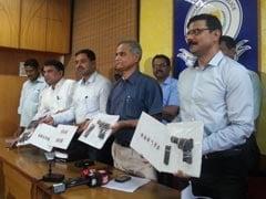 डॉन को नहीं मिल पाया बर्थडे गिफ्ट! मुंबई पुलिस ने व्यापारी की हत्या करने की साजिश नाकाम की