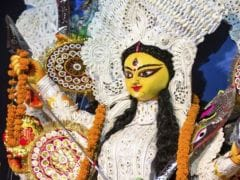 Navratri 2017: देवी दुर्गा के ये 10 मंत्र करेंगे आपकी हर मनोकामना पूरी
