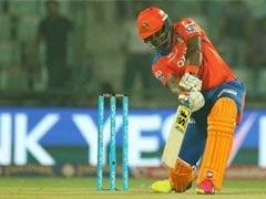 आईपीएल-9 : बेहद रोमांचक मुकाबले में गुजरात ने दिल्ली को 1 रन से हराया