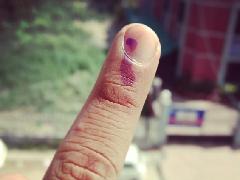 असम चुनाव : दूसरे चरण में 125 करोड़पति उम्मीदवार