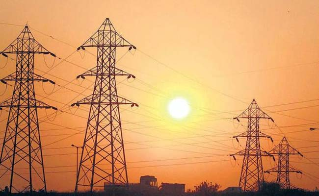 India's Total Power Generation Capacity Crosses 300 GW Mark