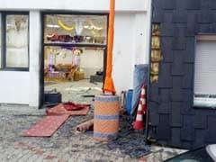 पश्चिमी जर्मनी : एस्सेन शहर के गुरुद्वारे में हुआ विस्फोट, तीन लोग घायल