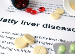 Fatty Liver Diet Tips: What To Eat And Avoid To Fight Fatty Liver Disease