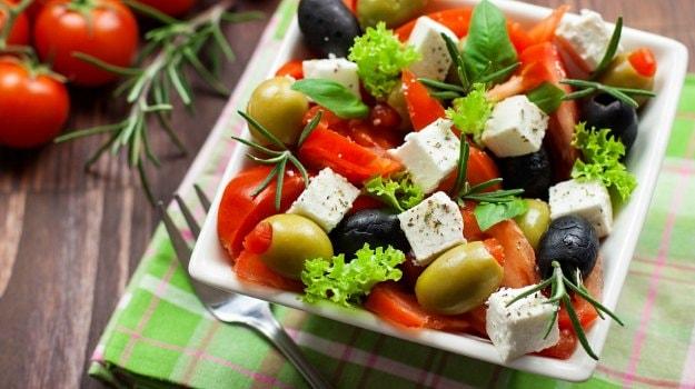 feta salad 625