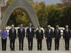 Covid-19 महामारी के पीछे वुहान से वायरस लीक होने की आशंका पर G-7 नेताओं ने की चर्चा