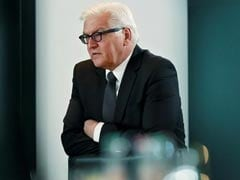 German Minister Criticises Donald Trump's 'America First' Foreign Policy
