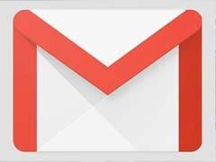 जानिए आप अपने ईमेल को निश्चित समय में कैसे कर सकते हैं 'वापस'