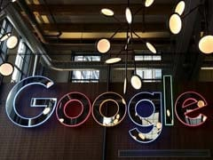 Google Most Attractive Employer in India For Second Straight Year: Report
