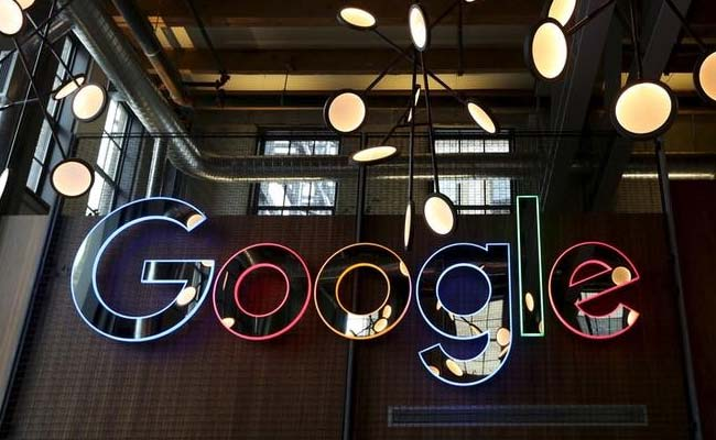 Google Warns Action Against 'News' Sites Misleading Users