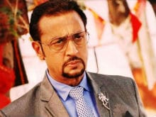 The Onscreen Villains Who Inspired Gulshan Grover