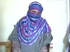 'She Saw A Jawan And Screamed': Kashmir Girl's Mother After 4 Days, 5 Deaths