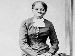 Don't Put Abolitionist Harriet Tubman On $20 bill: Donald Trump