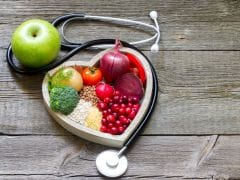 Healthy Heart: Busting The Myths Related To Food After Heart Surgery