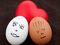 दिल की हर बीमारी को दूर करेंगे ये 7 उपाय...