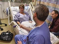 These Hospitals Are Doing Something Shocking: Giving Refunds To Unhappy Patients