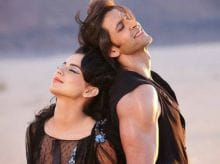 Hrithik Trying to Play God, Deviating From Truth, Says Kangana's Lawyer
