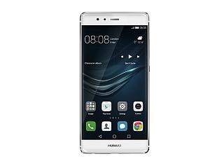 हुवावे पी9 स्मार्टफोन के अब तक 90 लाख यूनिट बिके, कंपनी का दावा