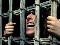 'Tortured Like An Animal': Indian Woman Recalls 14-Month Ordeal In Saudi