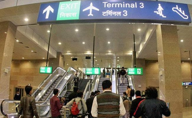 Airlines revisit cancellation fees after row over flat Rs3,000 charge