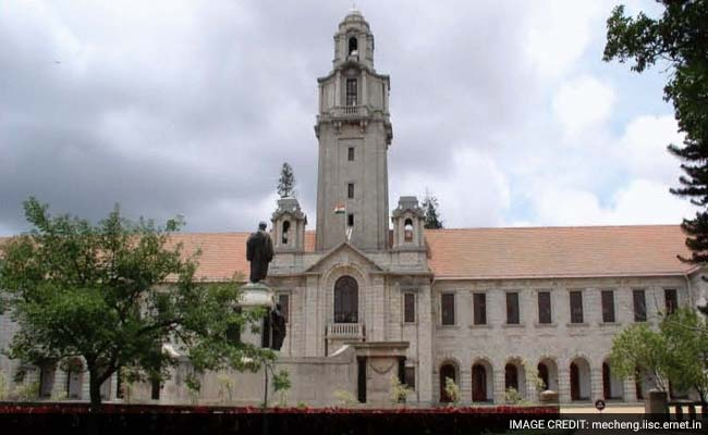 IISc Bangalore, Western Sydney University Sign MoU To Promote Neuromorphic Engineering