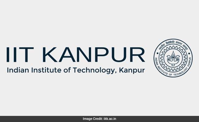 IIT कानपुर में इन पदों पर निकली नौकरी, जल्द करें आवेदन